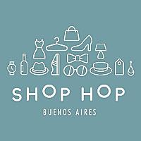Shop Hop Buenos Aires