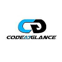 Code At Glance | C Programming