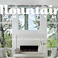 Aspen Home Staging | Home Staging At It's Best