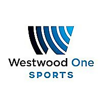 Westwood One Sports | NFL