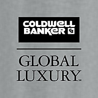 Coldwell Banker Global Luxury Blog Luxury Home & Style