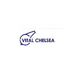 VitalFootball | Chelsea