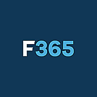 Football365 | Chelsea