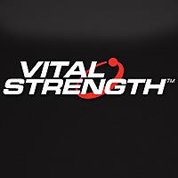 Vitalstrength
