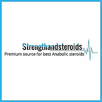 Strengths and Steroids