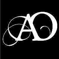 AO Art Observed