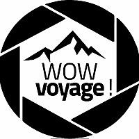 Wow-voyage | Blog Voyage & Photo !