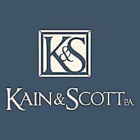 Kain and Scott | The MN Bankruptcy Blog