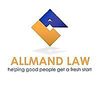 Allmand Law Firm | Dallas Bankruptcy Blog