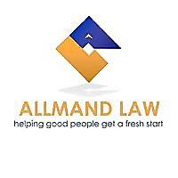 Allmand Law Firm | Dallas Bankruptcy Blog