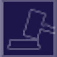 Online Bankruptcy Blog