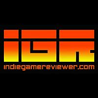 Indie Game Reviewer The Best Indie Games