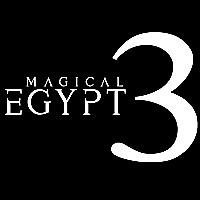 Magical Egypt | Youtube