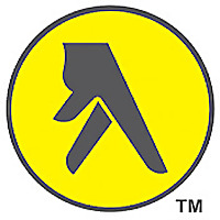 Yellow Pages Egypt   Youtube