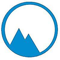 SkiingProperty Latest Skiing Property News