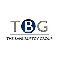The Bankruptcy Group
