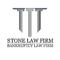 Daniel Stone Law | Blog