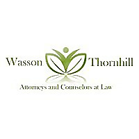 Wasson & Thornhill | Bankruptcy Blog