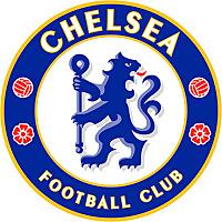 Chelsea Football Club | Youtube