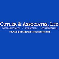 Cutler & Associates Ltd | Chicago Banruptcy Attorney