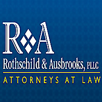 Rothschild & Ausbrooks Attorneys At Law | Middle Tennessee Bankruptcy Blog