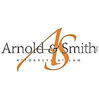 Charlotte Bankruptcy Lawyer Blog