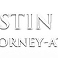 Justin M Myers Attorneys At Law | Bankruptcy Law