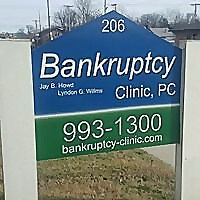 Bankruptcy Clinic