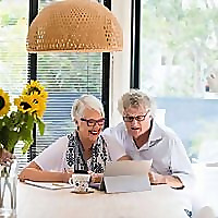 Retiring Not Shy! | Retirement Lifestyle | Articles, information, insights & strategies