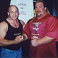 order-legal-steroids.over-blog.com