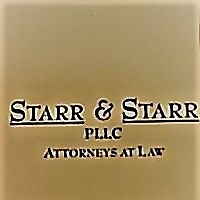 New York Bankruptcy Lawyer Blog