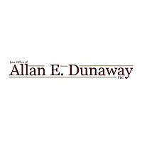 Law Office Of Allan E. Dunaway | Louisville Bankruptcy Law Blog