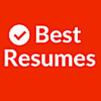 Best Resumes