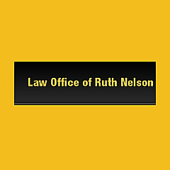 Law Office Of Ruth Nelson | Seattle Bankruptcy Law Blog