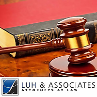 Luh & Associates | Las Vegas Bankruptcy Attorney