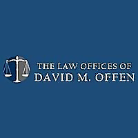 The Law Office Of David M. Offen | Bankruptcy Attorney Philadelphia PA