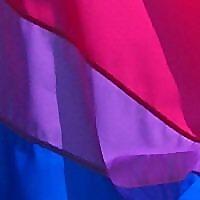 Hannah Bee's Bisexual Blog