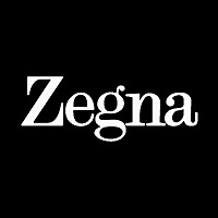 Zegna | YouTube