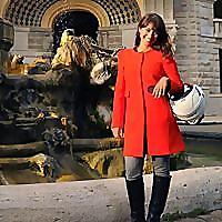 Revealed Rome