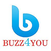 Buzz4You - A Entertainment News Portal