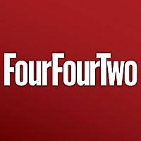 FourFourTwo - Chelsea