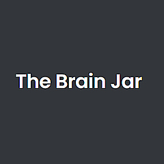 The Brain Jar | Reviews of the latest movies & film news