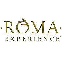 Romeaexperience