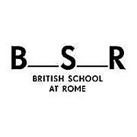 Life at the BSR