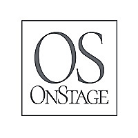 OnStage Blog | Home Staging