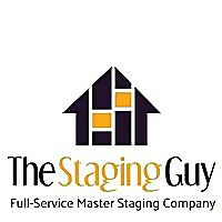 The Staging Guy