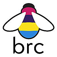 Bisexual Resource Center