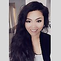 Home Staging By K