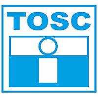 Tosc Pharma Blog