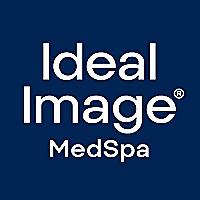 Ideal Image Blog | Laser Hair Removal